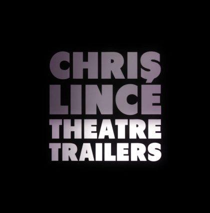 Theatre Trailers