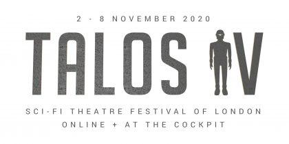 TALOS IV